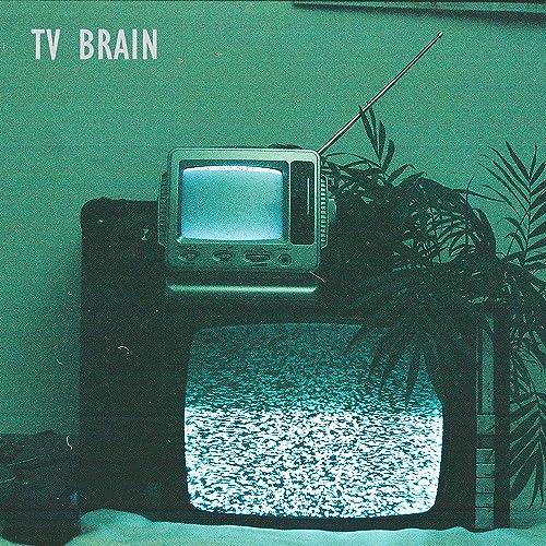 TV Brain (Unplugged) de Bedroom / Boredom en Amazon Music - Amazon.es