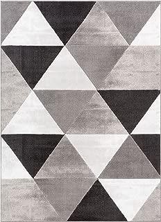 Best woven tile pattern Reviews