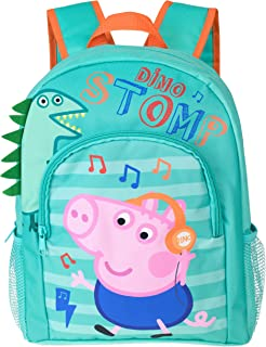 Best peppa pig backpack for boys Reviews