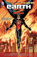 Best new earth 2 Reviews