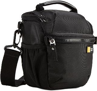 Case Logic Bryker Durable Camera Case, Black (BRCS102)