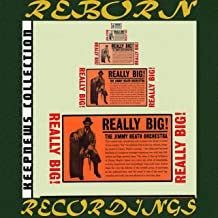 Really Big! (Keepnews Collection, HD Remastered)