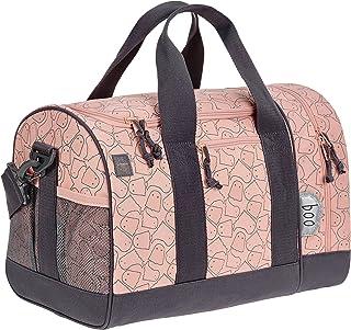 休闲 Mini Sportsbag 运动套 Spooky Peach 40 cm