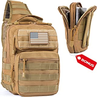647aff3757c7c LPV PRODUCTS Army Tactical Backpack Molle