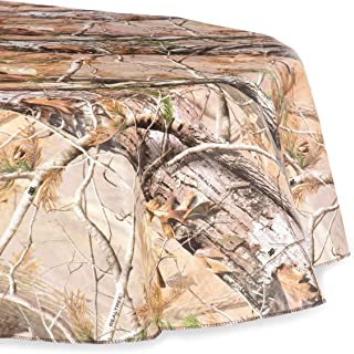 Best camo pool table cover Reviews