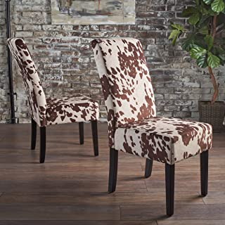 western dining room sets