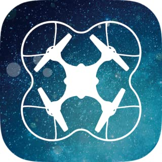 LUMI: The Gaming Drone