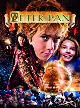 Best watch peter pan 2 Reviews