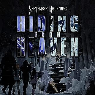 Best september mourning songs Reviews