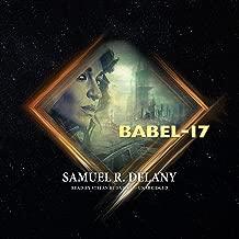 Best empire star samuel r delany Reviews