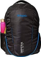 Mufubu Presents Imperia Prime Laptop Backpack - Blue
