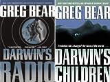 Darwin's Radio (2 Book Series)