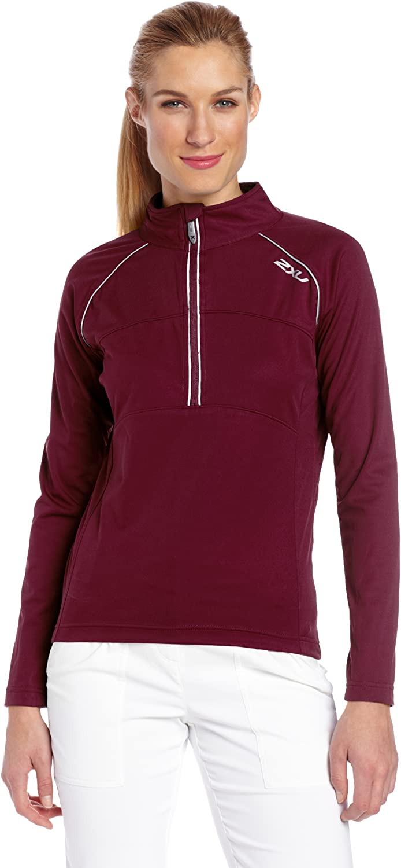 2XU Women's SEAL limited product Wind Break Max 49% OFF 180 Cycling Jacket