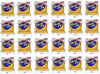 Best double decker moon pie calories Reviews
