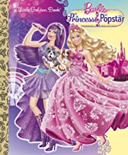 Best pop princess book Reviews
