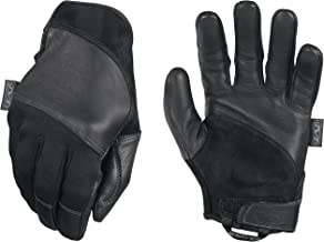 tactical nomex gloves