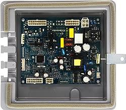 Frigidaire 5303918525 Control Board
