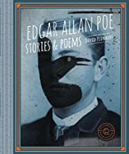 Best gothic poems for kids Reviews