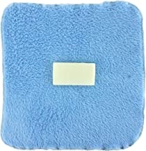 product image for Gluten-Free Savonnerie No Soap Cleansing Cloth for Face & Body