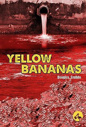 Yellow Banana's