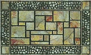 Best 18 x 18 patio stones Reviews