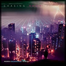 Best chasing light a journey Reviews