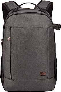 Case Logic ERA DSLR Camera Backpack, Medium