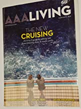AAA Living Magazine March/April 2014 THE NEW CRUISING