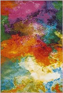 Best safavieh watercolor rug Reviews