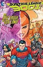 Justice League 3001 (2015-2016) #3