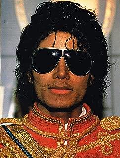 Michael Jackson - 11