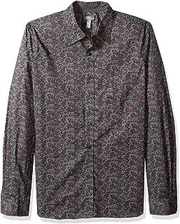 Best vans floral shirt Reviews
