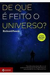 De Que e Feito O Universo? (Em Portugues do Brasil) Paperback