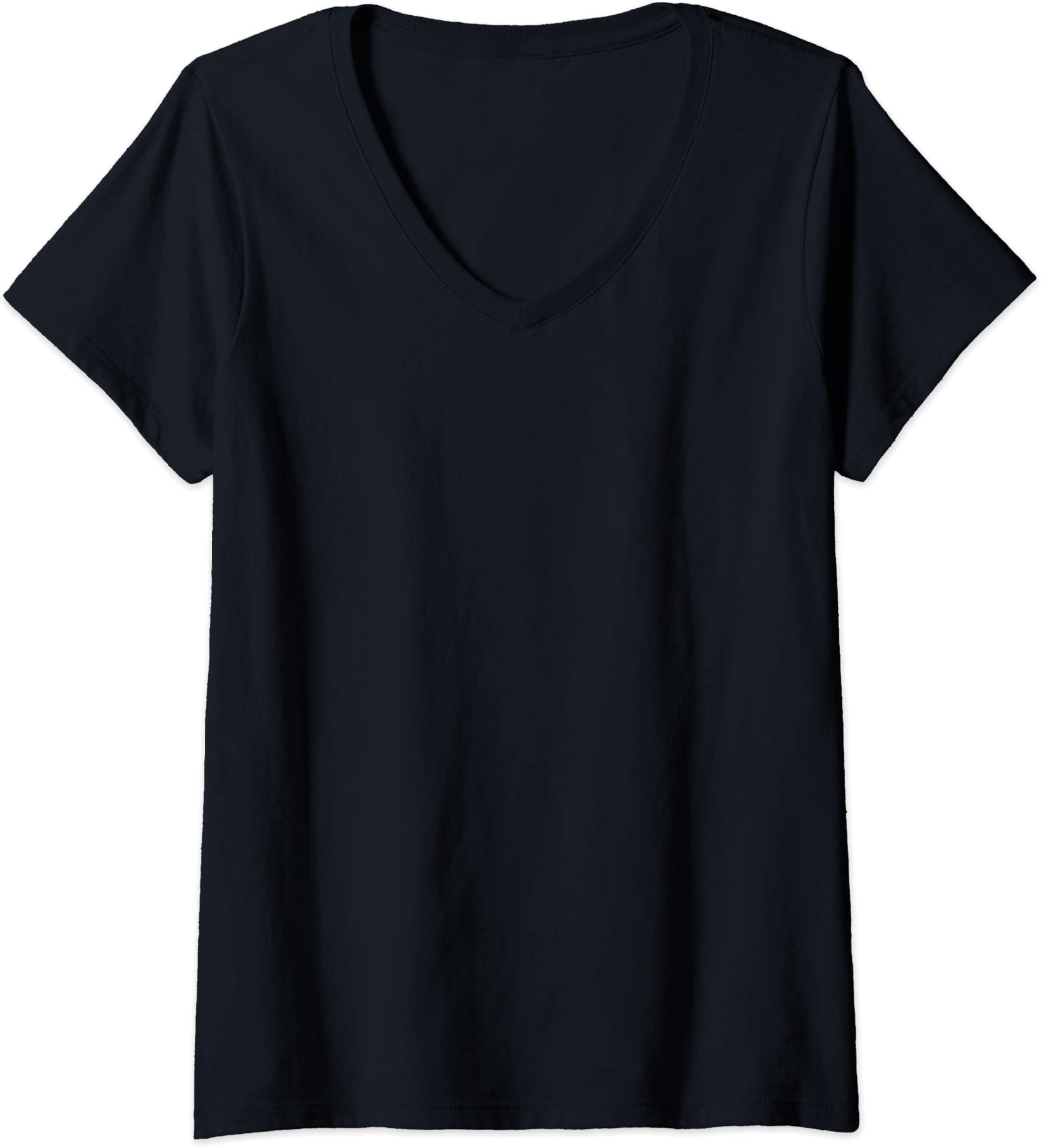 I Love Heart Brunch Ladies T-Shirt