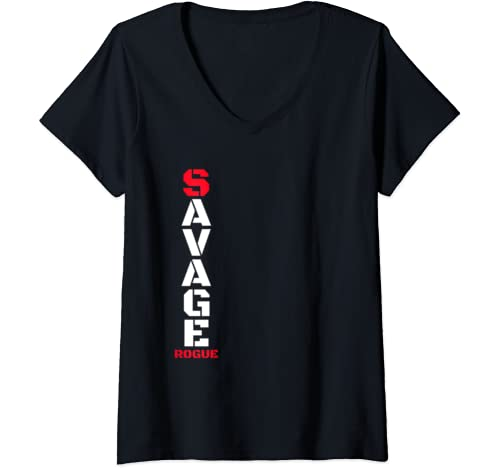 Womens Funny T Shirt For Men Women Cool Patriot Tshirt Armed Forces V Neck T Shirt