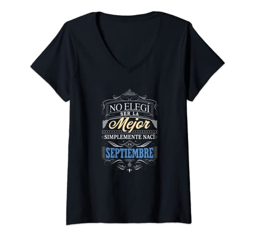 Amazon.com: Womens Camisa de Mujer Para Cumpleanos en ...