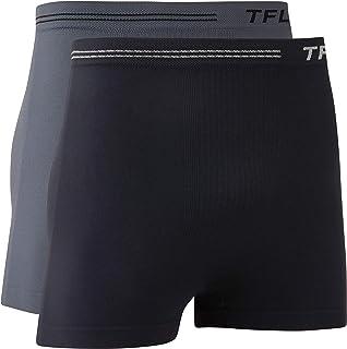 Cuecas Boxer Trifil AM Kit2, Trifil , Masculino