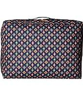 Vera Bradley - Under-Bed Storage Bag