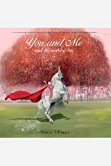You and Me and the Wishing Tree Kindle Edition