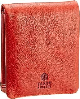 [タケオキクチ] 財布 キャンティ 206604