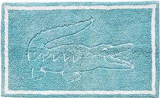 Lacoste Legend 100% Cotton Bathroom Rug, 20