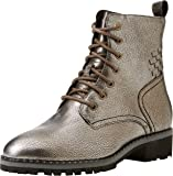 CAPRICE Women's's 9-9-26210-21 955 Combat Boots