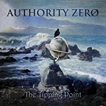 Best points of authority mp3 Reviews