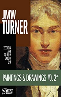 Best turner painting shipwreck Reviews