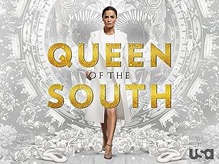 Queen of the South, Season 2