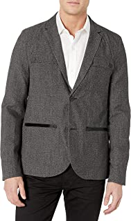 Kenneth Cole Reaction Men's Blazers or Sports Jacket