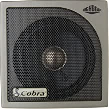 Best noise cancelling speaker system Reviews