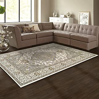 Best elegance collection rugs Reviews