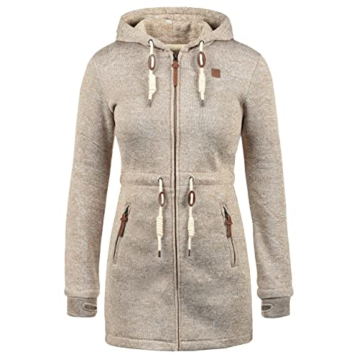 giacca primavera donna amazon