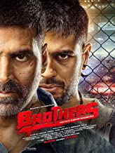 brothers full movie watch online 2015